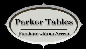 Parker Woodworks - Custom Furniture